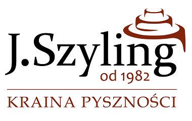 Cukiernia Szyling